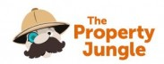 Property Jungle