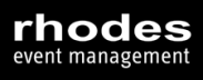 Rhodes Event Management