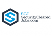 Security Cleared Jobs