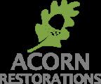 Acorn Restorations