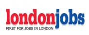 London Jobs