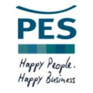 PES Consulting