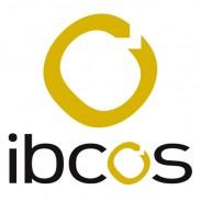 IBCOS