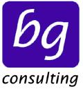 BG Consulting