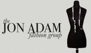 Jon Adam