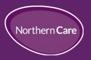 Northern Care