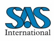 SAS International Limited