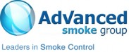 Advanced Smoke Group Ltd