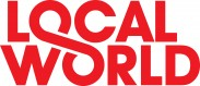 Local World Network