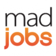 MAD Jobs