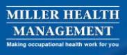 Miller Health