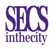 Secs In The City