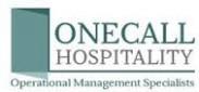 Onecall Hospitality