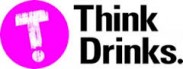 Think Drinks