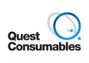 Quest Consumables