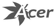 Acer Garden Design