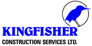 Kingfisher Construction
