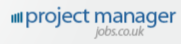 Project Manager Jobs