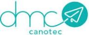 DMC Canotec