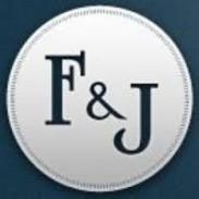 Fogwill & Jones