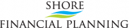 Shore Financial Planning