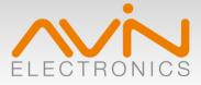 Avin Electronics