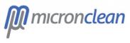Micronclean