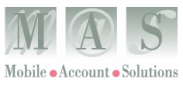 Mobile Account Solutions