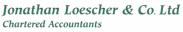 Loescher & Co