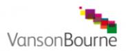 Vanson Bourne