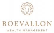 Boevallon Wealth Management