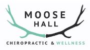 Moose Hall Chiropractic