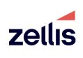 Zellis