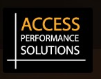 Access Performance