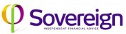 Sovereign IFA Ltd